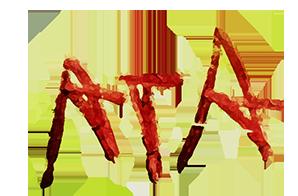 Ataulfo Casado Logo
